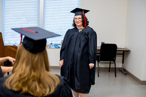 LTS Graduation 2018-3