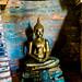 Wat Yai Chai Mongkhon-25a