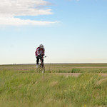 2018 RAAM - The Great Plains