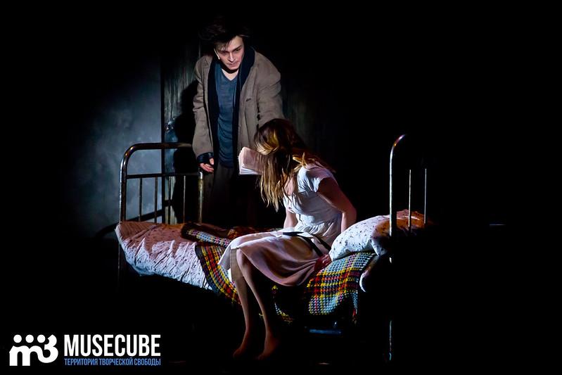 Prestuplenie_i_nakazanie_Teatr Mjuzikla-135