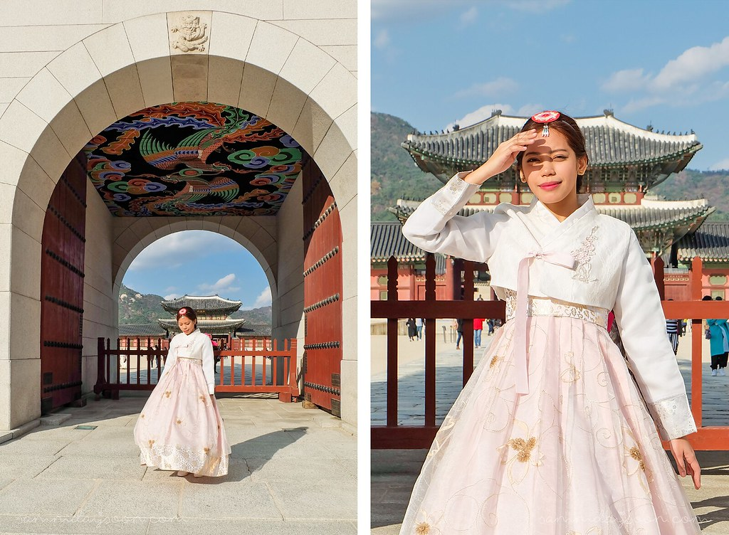 gwanghamun_gate_hanbok