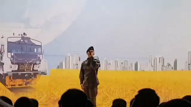 BIGBANG via URTHESUN - 2018-06-28  (details see below)