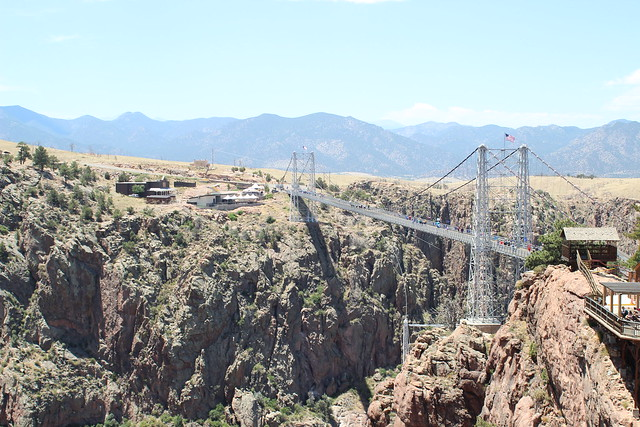 063018 Royal Gorge Bridge and Park (3)