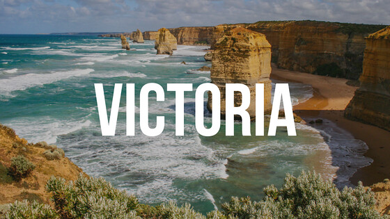Australian Outback (20)