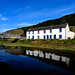 <p><a href=&quot;http://www.flickr.com/people/tonyjgilbert-images/&quot;>Tony J Gilbert</a> posted a photo:</p>&#xA;&#xA;<p><a href=&quot;http://www.flickr.com/photos/tonyjgilbert-images/41028642780/&quot; title=&quot;ScotlandEast-201806-13-RiverEyeCottages&quot;><img src=&quot;http://farm2.staticflickr.com/1784/41028642780_c9215216d6_m.jpg&quot; width=&quot;240&quot; height=&quot;180&quot; alt=&quot;ScotlandEast-201806-13-RiverEyeCottages&quot; /></a></p>&#xA;&#xA;