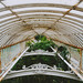 The Palm House Catwalk-2