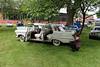 Opel Kapitaen 1960 _IMG_3639_DxO