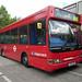 Stagecoach MCSL 34382 LX03 BZP