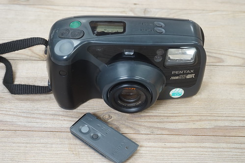 pentax zoom 90 wr camera wiki org the free camera encyclopedia rh camera wiki org