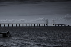 2018-06-24 Limhamns marknad
