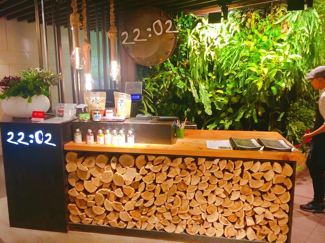 2202火鍋。樂活 (CITYLINK 南港店) (38)
