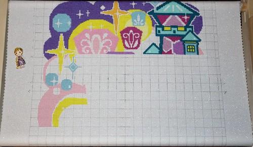 Rapunzel-014