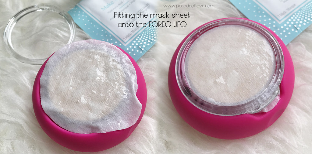 FOREO-UFO-Face-Mask-Device-05
