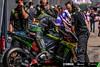2018-MGP-Syahrin-Germany-Sachsenring-014