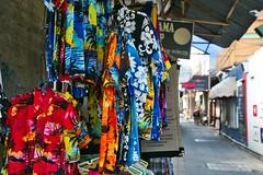 Bali / Indonesien Reise 2018