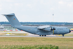 A400M_Luftwaffe German Air Force (VNO-STR)_54+15_5