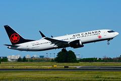 C-FSJJ (512 - Air Canada).1