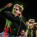 Southside_Johnny_&_The_Asbury_Jukes_Bospop_20180715_Josanne_van_der_Heijden-5551