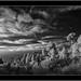 La Palma, Sony A7 IR, Nikkor 18mm/3.5