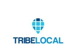 TribeLocal
