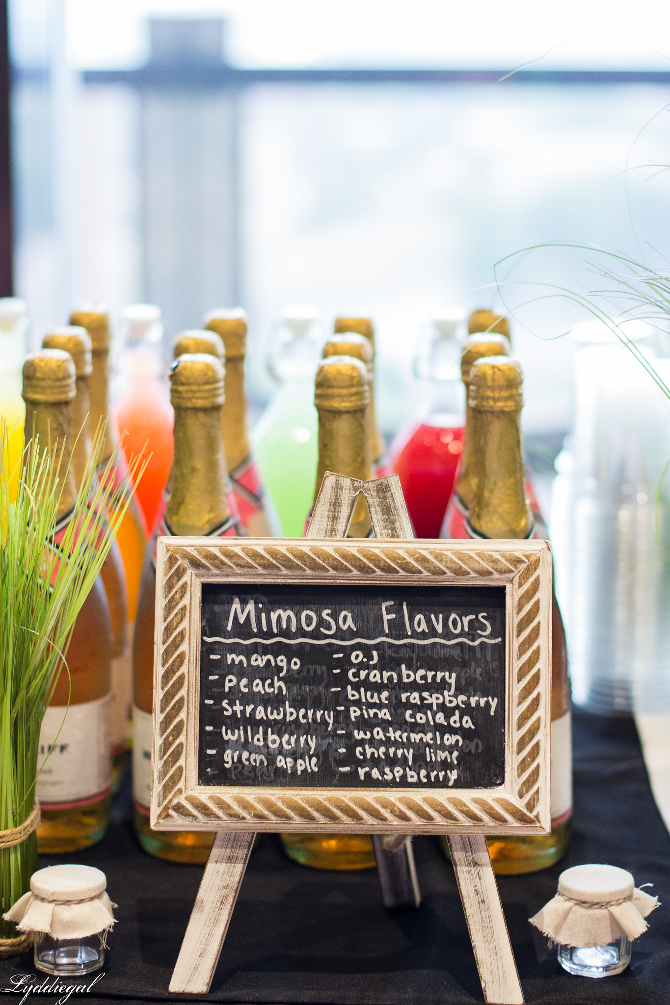 place 2 be mimosa bar-1.jpg