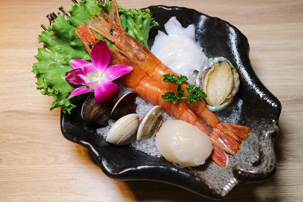 紫筵精緻火鍋 (72)
