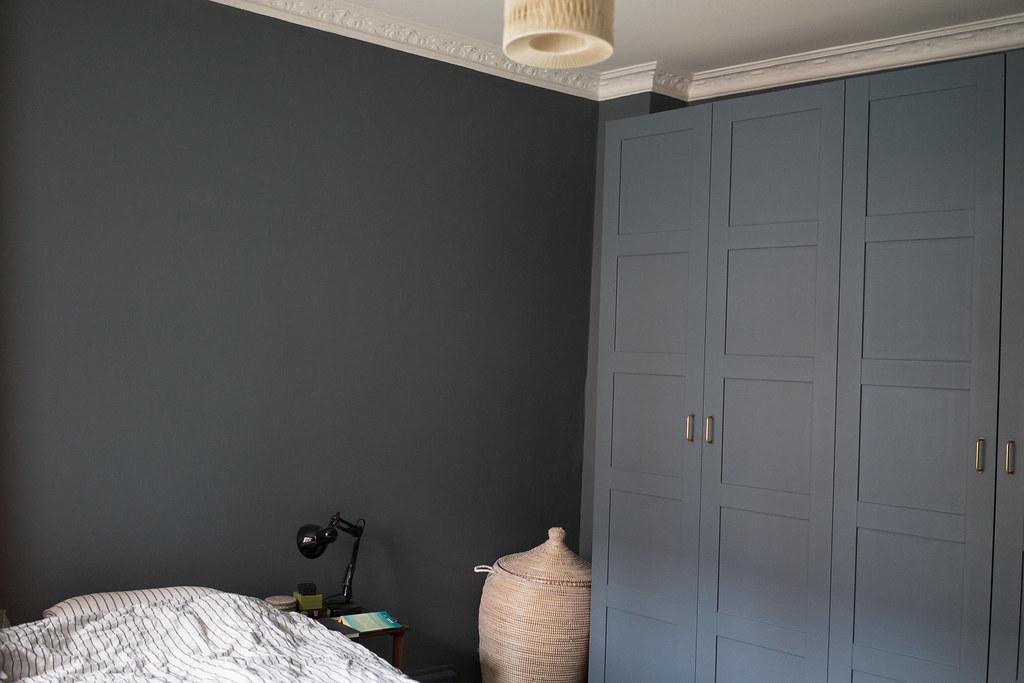 5-bedroom-4