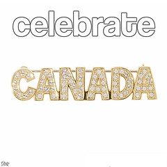 Happy Canada Day!! Wave your Flags, Put on your Red & White Celebrate Canada!! True North Strong & Free #canada #canadaday2018 #canada151 #wearecanadian #fifthavenuecollection #trending https://goo.gl/qyPdmi