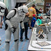 Imperial Troopers