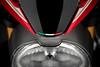 Ducati 1200 Monster 25° Anniversario 2019 - 14