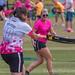 Roe Green Lancashire CC Foundation - Women's Softball 8th July 2018-5141