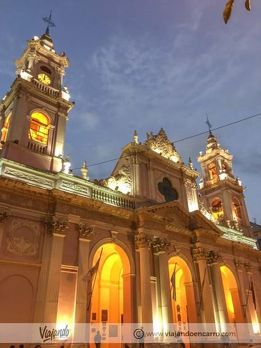 Autor: viajandoencarro.com