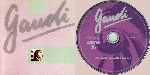 Guía Audiófila en CD: The Alan Parsons Project  42481461285_d4d9f2c101_z
