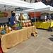 Market Day 51