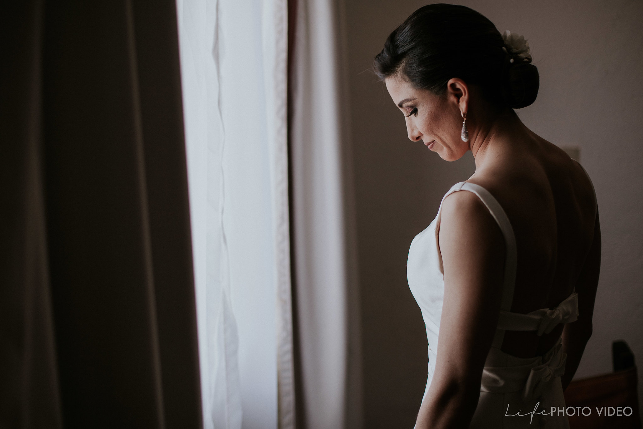 Guanajuato_wedding_photographer_0021