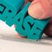 Eraser by Digifred.nl