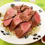 180717 炭烤牛胸肉-01