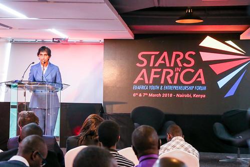 STARS IN AFRICA-341