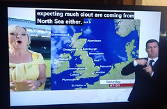 2018_07_060002 - clout from the North Sea