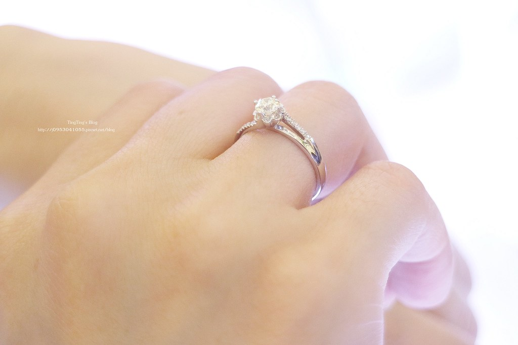 蘇菲亞珠寶 Sophia Jewelry (10)