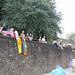 Bristol Pride - July 2018   -130