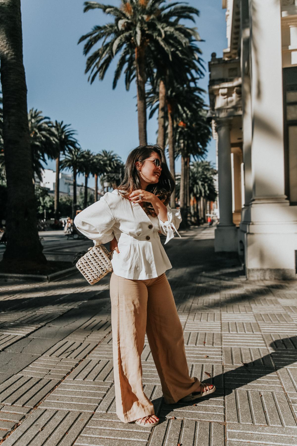 pantalones-de-lino-tiro-alto-tendencia-look