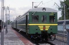 SR3-1615 Moskau Rigaer Bhf 14.05.05