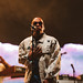 Andersen Paak @ Sasquatch 2018 by Maurice Harnsberry for NadaMucho (10) by NadaMucho.com