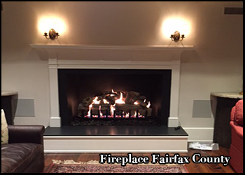 Bromwell S The Fireplace People Fairfax County Bromwell S