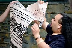 Kapa Cloth
