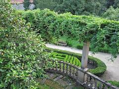 jardines_DSCN7583