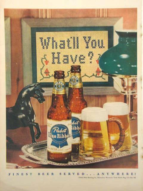 pbr-1951-cross-stitch