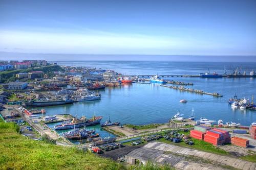07-07-2018 Port of Korsakov (6)