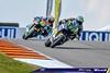 2018-M2-Gardner-Germany-Sachsenring-012